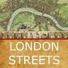 LondonStreets.jpg