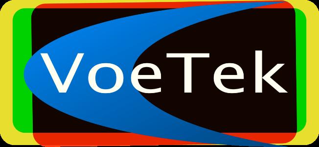 VoeTek